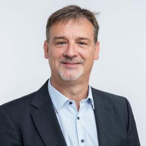 Herbert Schmid