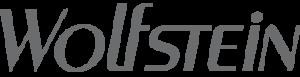 Wolfstein GmbH